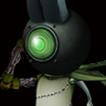Slashbot Redux