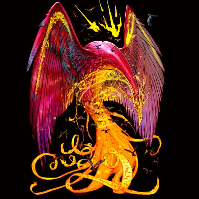 Phoenix Λ