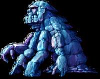 Ice Golem (Boss).png