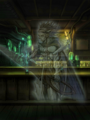 Trading Post background