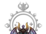 Axion Dragon
