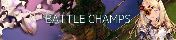 Battle Champs