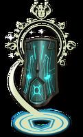 Orichalcum Shield.png