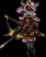Beastfolk Archer.png