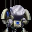 Chargebot (Beta)