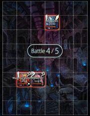 Stage-12-2-4.jpg