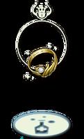 Healing Ring.png