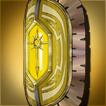 Luminous Shield