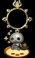Metal Minion Λ.png