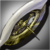 Shield of Camaraderie icon.png