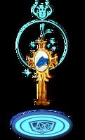 Dragon's Amulet.png