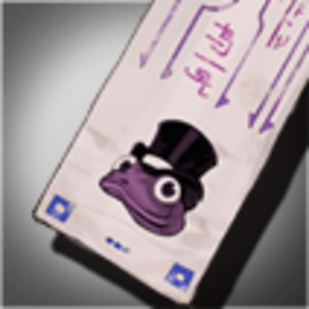 Frog's Talisman icon.png