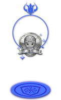 Faerie's Badge.png