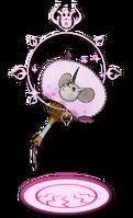 Rat's Fan.png