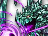 Nephrite Dragon