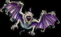 Devil Bat.png