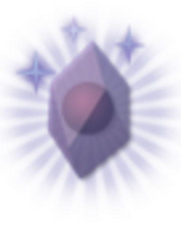 Terra Fragment.png