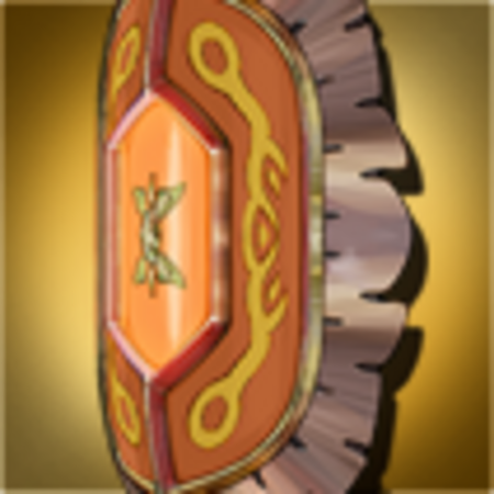 Ardent Shield icon.png