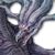 Leviathan icon.png