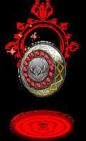 Demon's Shield.png