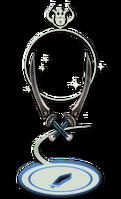 Stalwart Sword.png