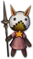 Piercing Puppet.png