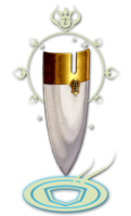 Shield of Oaths.png