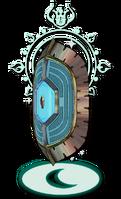 Zen Shield.png