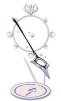Silver Spear.png