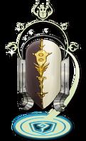Magic Shield.png