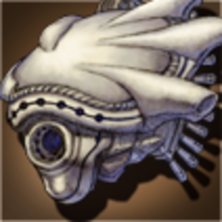Quickfire Bow icon.png