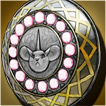 Rat's Shield
