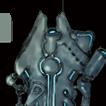 Laser Unit V