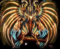 Vajra (Monster).png
