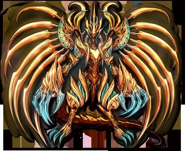 Vajra (Monster)