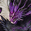 Bahamut Omega (Enemy)