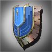 Subzero Shield