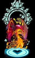 Phoenix (Companion).png