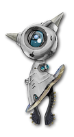 Modded Oxsecian Medicbot.png