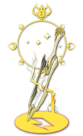 Electromagnetic Staff.png