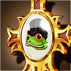 Frog's Amulet icon.png