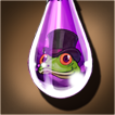 Frog's Tear