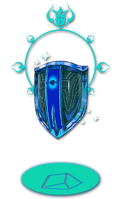 Ice Shield.png