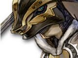Lizardfolk Knight