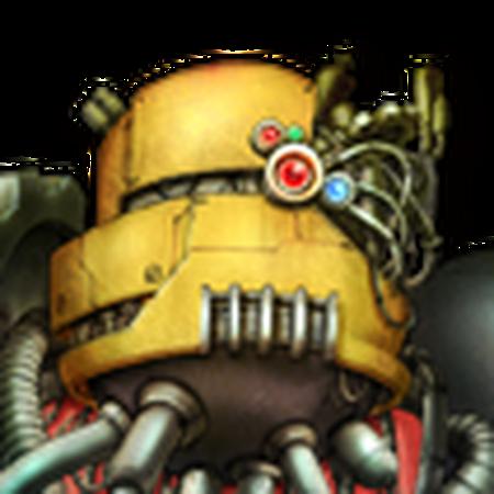 Cybergolem icon.png