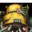 Cybergolem