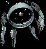 Pneumatobot.png