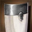 Shield of Vigilance