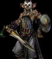 Beastfolk Warrior.png
