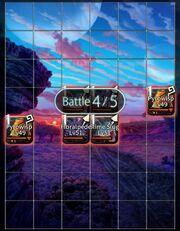 Stage-21-5-4.jpg